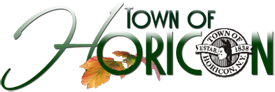 Town of Horicon